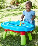 Early Learning Centre My First Sand & Water Table