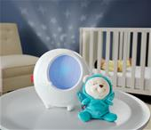 Fisher-Price Butterfly Dreams 2 in 1 Soother
