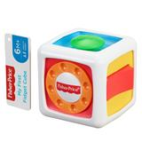 Fisher-Price Fidget Box