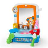 Fisher-Price Laugh & Learn Smart Stages Routine Sink