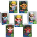 Fisher-Price Little People Figure Assortment