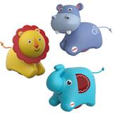 Fisher-Price Roller Animals Assortment