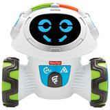 Fisher-Price Think & Learn Tech 'n Tag Movi