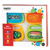 Halilit Mini Orchestra Set
