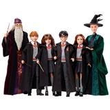 Harry Potter Doll Assortment