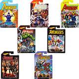 Hot Wheels Avengers 3 Assortment