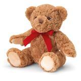 Keel Toys Keeleco Teddy 20cm