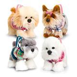 Keel Toys Puppy Handbag Assortment