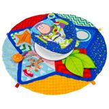 Lamaze Toy Story 4 Spin & Expore Gym
