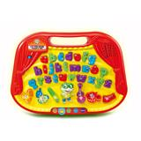 Leap Frog Letter Band Phonics Jam