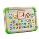 Leap Frog Touch & Learn Nature ABC Board