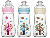 MAM Glass Bottle 260ml
