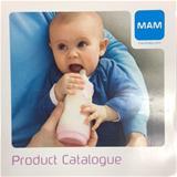 MAM Product Catalogue