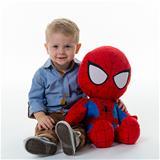 Marvel Soft Toy Extra Large 20
