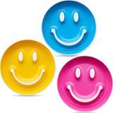 Munchkin Smile N Scoop Training Plate