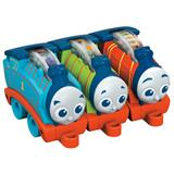 My First Thomas Roll and Pop Assortment