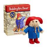 Paddington Bear Anniversary Collection Traditional 27cm