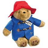 Paddington Cuddly Bear 30cm