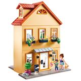 Playmobil City Life My Town House