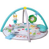Taf Toys Garden Tummy Time Gym