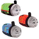 Thomas & Friends Beanies Assortment