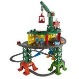 Thomas & Friends Super Station