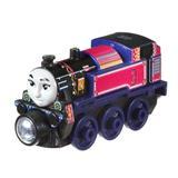 Thomas & Friends Take-n-Play Ashima