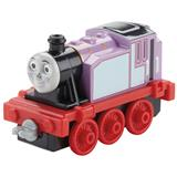 Thomas and Friends Adventures Small Engine Rosie
