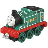 Thomas and Friends Adventures Small Engine Thomas Special Edition