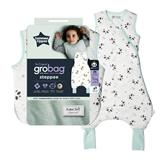 Tommee Tippee Grobag Steppee 1 TOG Little Pip 6-18m