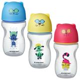 Tommee Tippee Soft Sippee Transition Cup 300ml