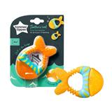 Tommee Tippee Teethe & Cool Fish Teether
