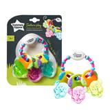 Tommee Tippee Teethe & Play Teether Keys