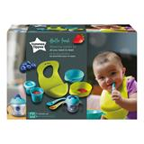 Tommee Tippee Toddler Weaning Kit