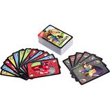 Uno Card Game Minecraft