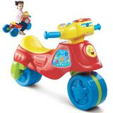 VTech 2-in-1 Tri' to Bike