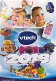 VTech Catalogue
