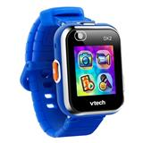 VTech Kidizoom® Smart Watch DX2 Blue