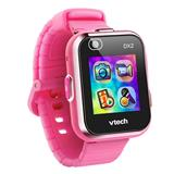VTech Kidizoom® Smart Watch DX2 Pink