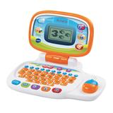 VTech My Laptop™