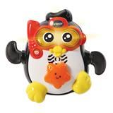 VTech Splash & Swim Penguin