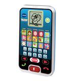 VTech Talk & Learn Smart Phone