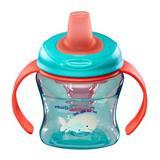 Vital Baby HYDRATE Little Sipper Pop 190ml