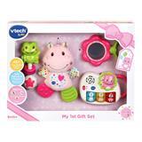 Vtech My 1st Gift Set Pink