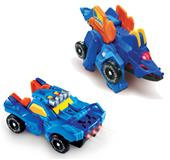 Vtech Switch & Go Dinos® Slam the Stegosaurus