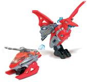 Vtech Switch & Go Dinos® Soar the Pteranodon