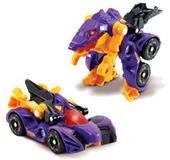 Vtech Switch & Go Dinos® Thunder the Spinosaurus