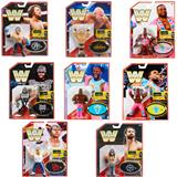 WWE Toys To Life Core Figure