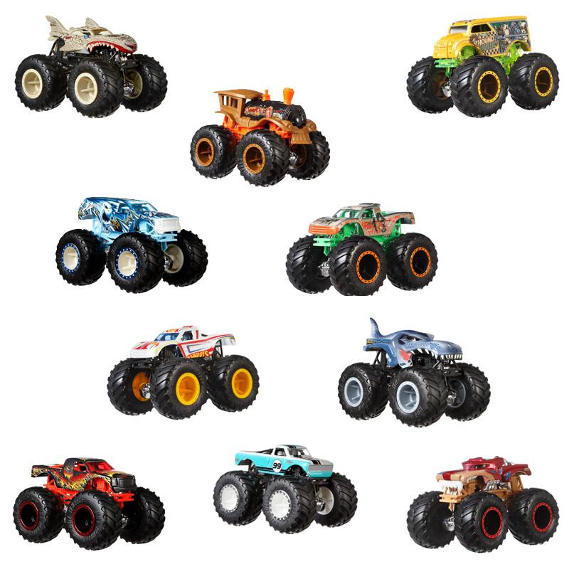 Wholesale Hot Wheels Disney Assortment Mattel Supplier And Wholesaler Baby Brands Direct