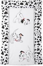 101 Dalmatians Changing Mat